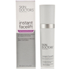 Skin Doctors Instant Facelift (30 ml): Image 1