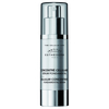 Sérum fundamental concentrado celular Institut Esthederm (30 ml): Image 1
