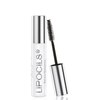Lipocils Eyelash Conditioning Gel 10ml: Image 1