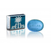 Ortigia Sandalo Single Soap 40g: Image 1