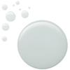 Elemis Balancing Lavender Toner (200ml): Image 2