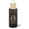 Omorovicza Gold Flash Firming Serum 30ml: Image 1
