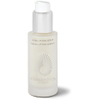 Omorovicza Rose Lifting Serum (30ml): Image 1