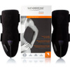Slendertone System Arms for Women (Garment Only): Image 1