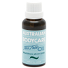 Australian Bodycare Pure Tea Tree Oil (10 ml): Image 1