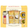 Burt's Bees Tips and Toes Kit: Image 1