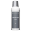 Sachajuan Dark Volume Powder Hair Spray 200ml: Image 1