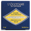 L'Occitane Immortelle Eye Balm (15ml): Image 3