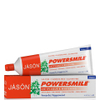 JASON Powersmile Whitening Toothpaste (170g): Image 1