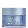 Phytomer Expert Youth Wrinkle Correction Cream (50ml): Image 1