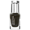 Leighton Denny Nail Colour -  Steel Appeal (12ml): Image 1