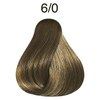 Wella Color Fresh Dark Blonde 6.0 (75ml): Image 3