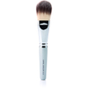 DANIEL SANDLER BASE BRUSH: Image 1