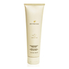 SUNDARI OMEGA 3 & WHITE BIRCH CREAM CLEANSER (120ML): Image 1