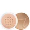 jane iredale Amazing Base Mineral Foundation Spf20 - Natural: Image 1