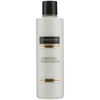 Jo Hansford Everyday Conditioner (250ml): Image 1