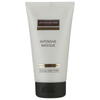Masque Intense Jo Hansford - Cheveux fins (150ml): Image 2