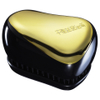 Tangle Teezer Compact Styler Hairbrush - Gold Rush: Image 1