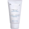 Phytomer Strengthening Moisturising Body Cream (150ml): Image 1