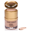 DANIEL SANDLER INVISIBLE RADIANCE FOUNDATION AND CONCEALER - BEIGE: Image 1
