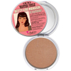 theBalm Betty Lou Manizer 3-in-1 Bronzer: Image 1