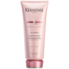 Après-shampooing perfecteur KÉRASTASE CRISTALLISTE LAIT CRISTAL (200ml): Image 1