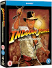Indiana Jones: The Complete Adventures: Image 2