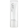 NARS Cosmetics Gentle Cream Cleanser: Image 1