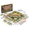 Monopoly - World of Warcraft Edition: Image 2