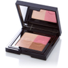 Daniel Sandler Radiant Sheen Illuminating Face Powder (7g): Image 1