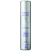 Alterna Caviar Perfect Iron Spray 122ml: Image 1