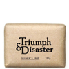 Shearers Soap de Triumph & Disaster 130g: Image 1