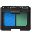 Nars Duo Eyeshadow - Mad Mad World: Image 1
