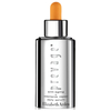 Elizabeth Arden Prevage Advanced Daily Serum: Image 1