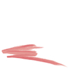 NARS Cosmetics Satin Lip Pencil (Various Shades): Image 2