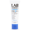 Lab Series Skincare for Men Pro LS All-in-One Face Treatment (50ml): Image 1