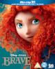 Brave 3D: Image 2