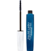 L'Oréal Paris False Lash Waterproof Mascara - Black: Image 1