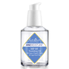 Jack Black Epic Moisture MP10 Nourishing Oil (60ml): Image 1