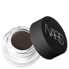 NARS Cosmetics Eye Paint (Various Colours): Image 1