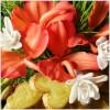 Molton Brown Gingerlily Body Wash 300ml: Image 5