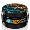 Redken Styling - Shape Factor 22 Sculpting Cream-Paste (50ml): Image 1