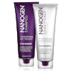 Nanogen Thickening Treatment Shampoo and Conditioner Bundle for Women: Image 1