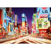 Times Square - Giant Poster - 100 x 140cm: Image 1