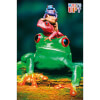 5 Frogs Colours - Maxi Poster - 61 x 91.5cm: Image 1