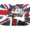 Sex Pistols Anarchy - Maxi Poster - 61 x 91.5cm: Image 1