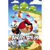 Angry Birds Attack - Maxi Poster - 61 x 91.5cm: Image 1
