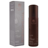 Vita Liberata Phenomenal 2-3 Week Tan Lotion - Dark: Image 1