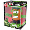 Marvel Avengers Incredible Hulk Mr. Potato Head: Image 2