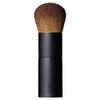 NARS Cosmetics Bronzing Powder Brush: Image 1